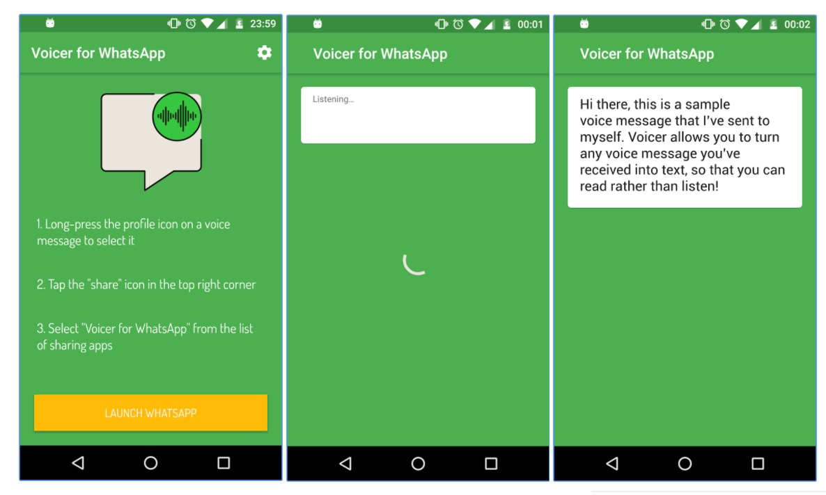 whatsapp-voice-message-converter