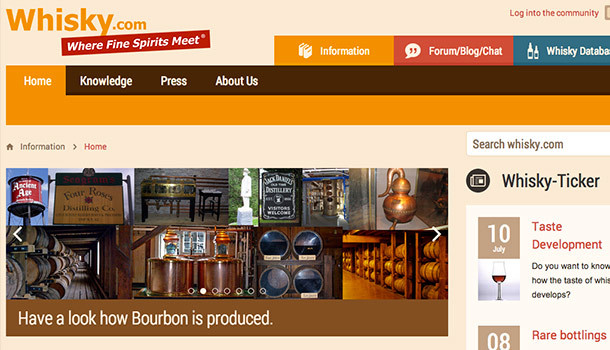 whisky-com-most-expensive-domain