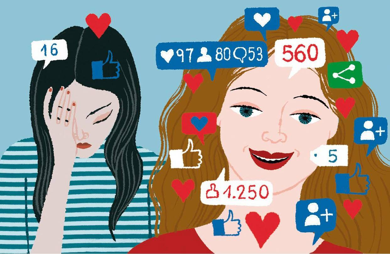11-things-we-should-not-share-in-social-networks