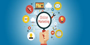 5-necessary-digital-marketing-types-to-make-your-business-more-profitable