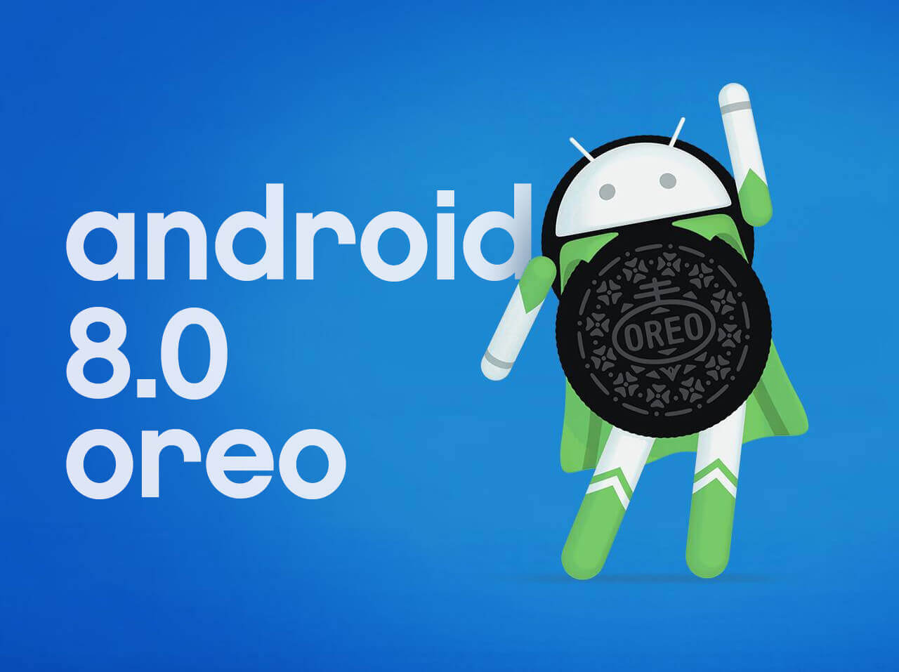 7-android-8-0-oreo-important-features