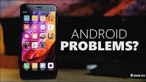 7-most-common-android-issues-and-how-to-fix-them