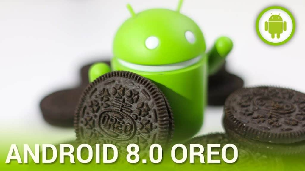 Android 8.0 Oreo Features and Highlights