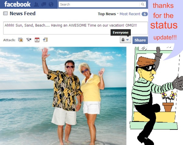facebook-vacation-dont-update-status-photo-pic