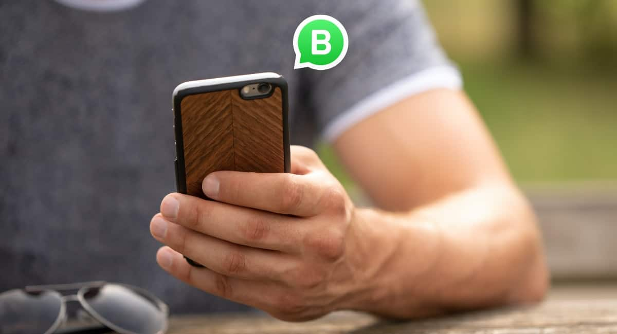 Download And Install Whatsapp Business App Alltop9 Com