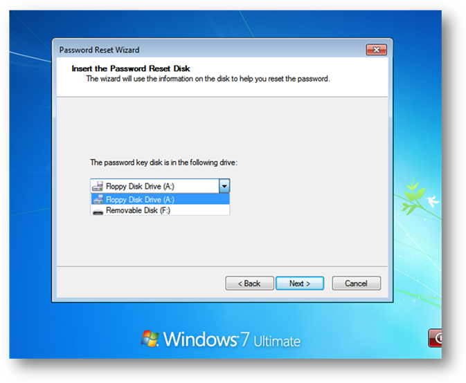 create-a-password-reset-recovery-disk-with-usb-drive
