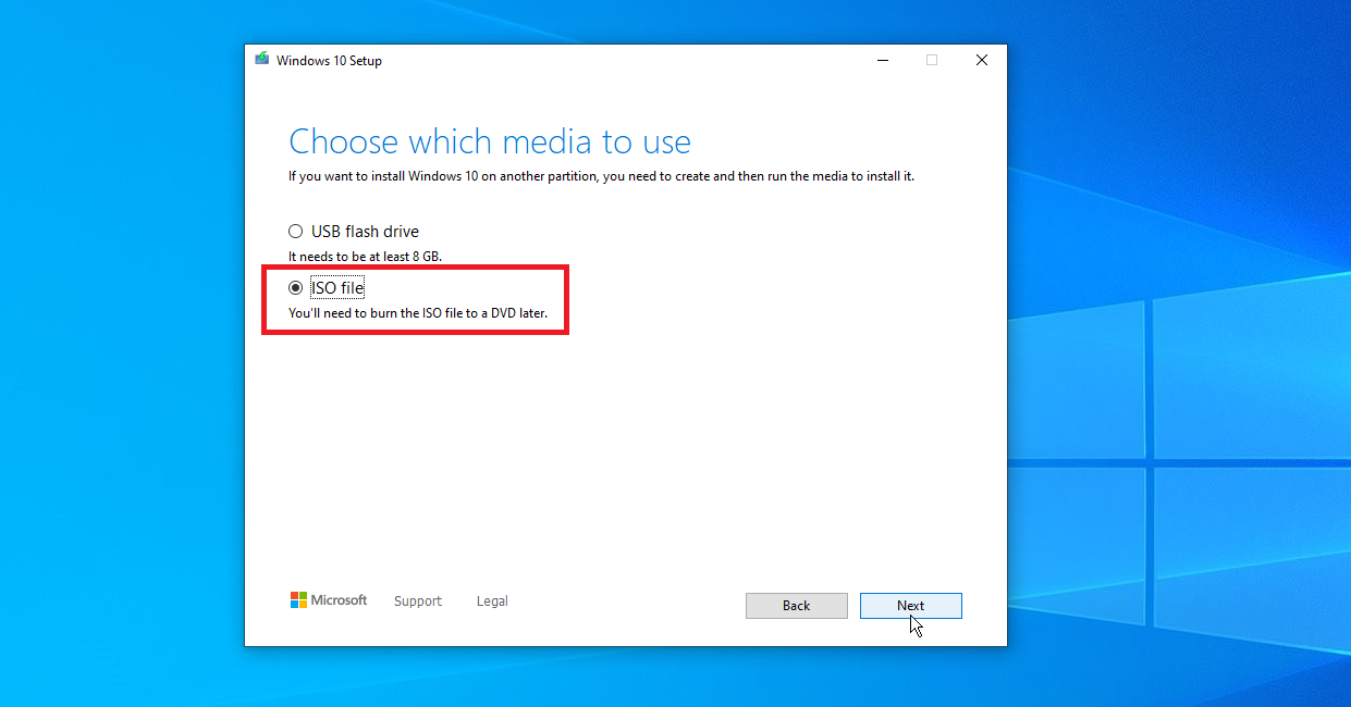 create-windows-10-image-with-usb-drive