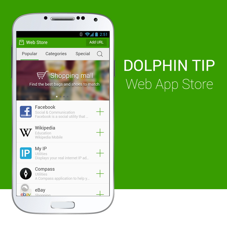 download-dolphin-browser-from-appstore-on-iphone