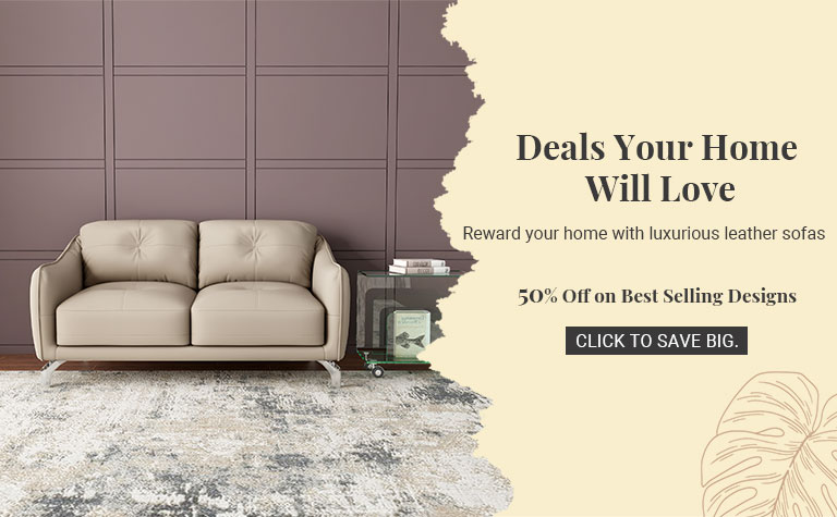 durian-offers-on-home-office-furnitures