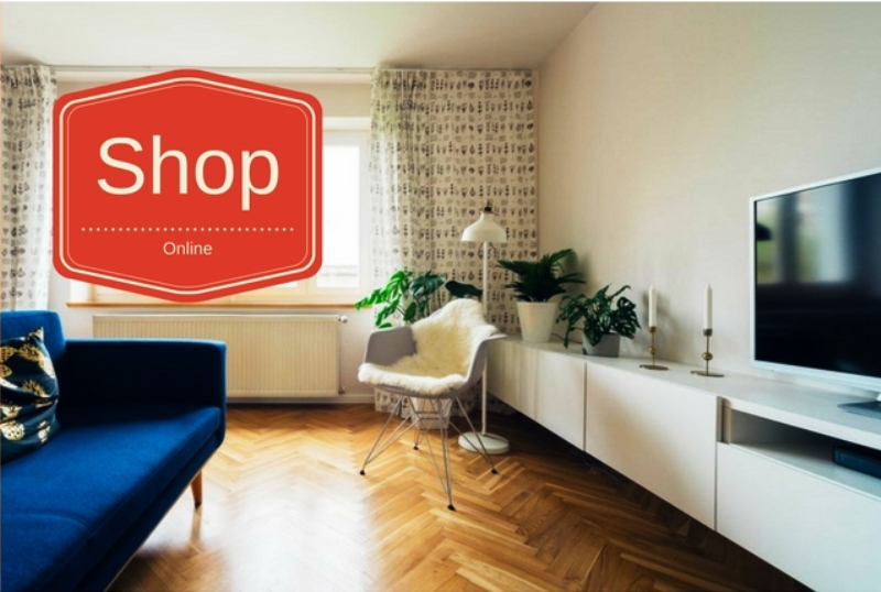 first-5-furniture-websites-to-visit-online-before-you-purchase-home-office-decor