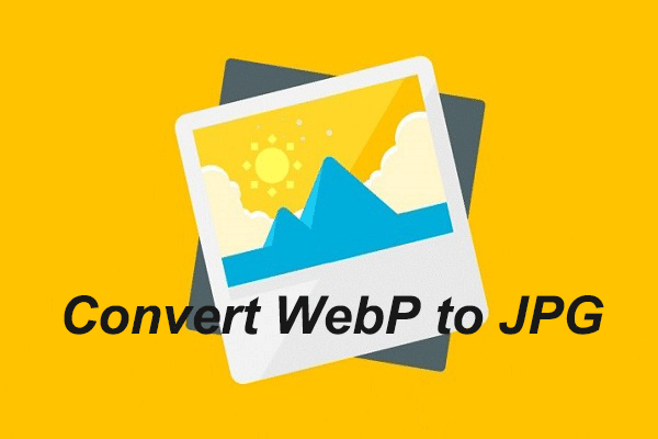 simple-trick-to-convert-google-webp-image-to-jpg-png-without-using-software-tools