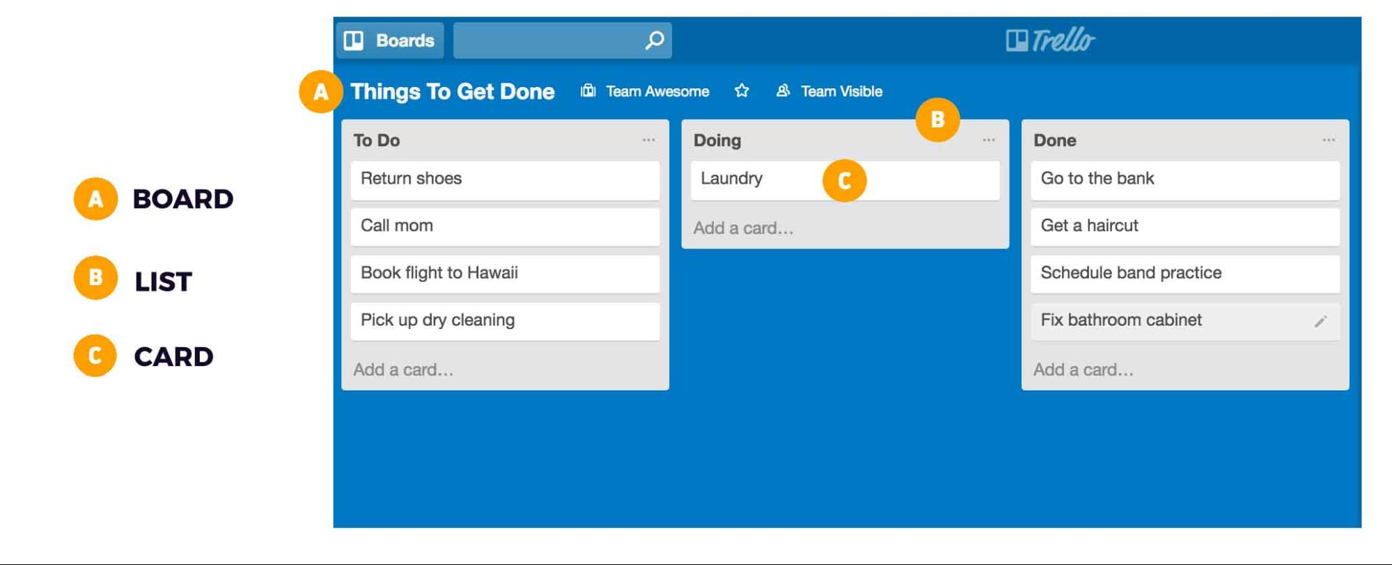 trello-work-management-within-your-company-personal-use-tool