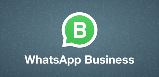 whatsapp-for-business-download-install