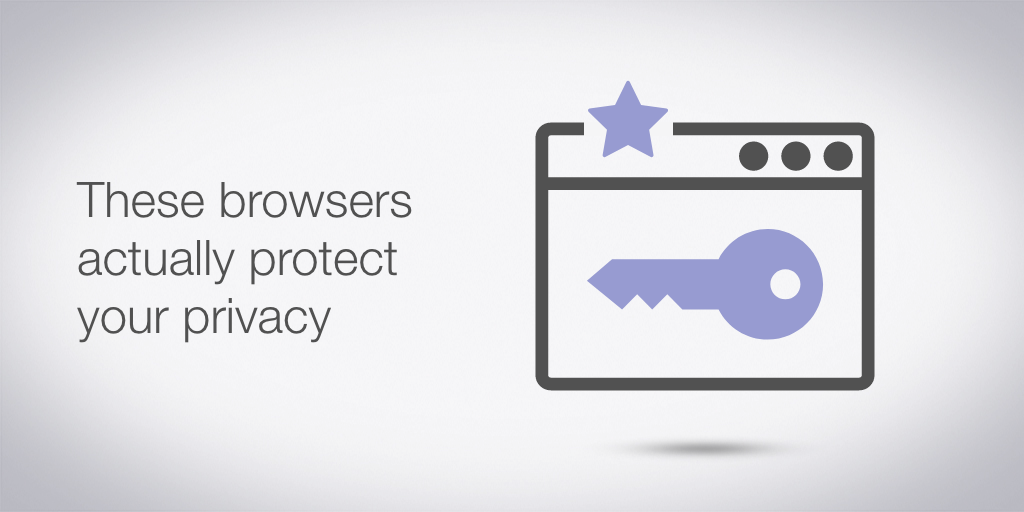 which-browser-is-more-secure-to-use-now-infographics-alltop9