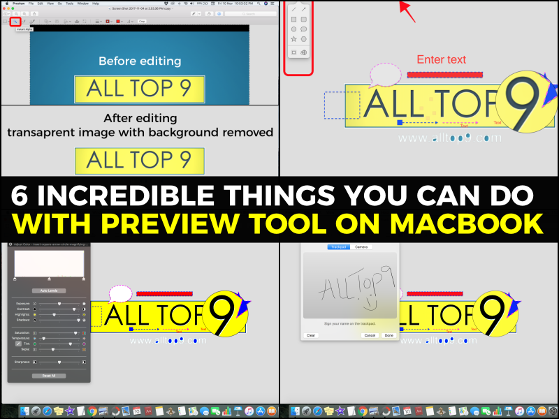 6-incredible-things-we-can-do-with-preview-tool-on-macbook-air-macbook-pro