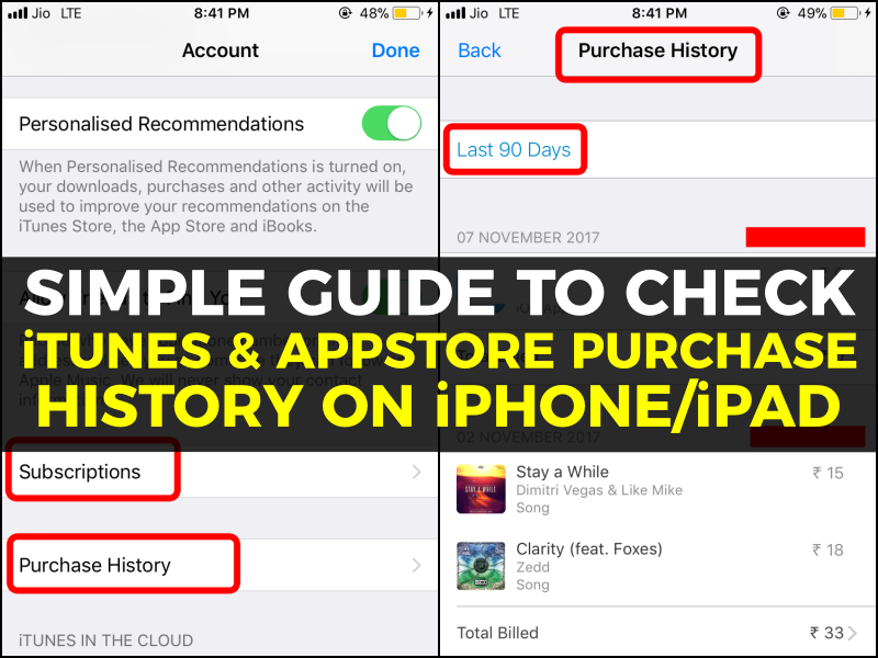check-entire-purchase-history-itunes-appstore-iphone-ipad