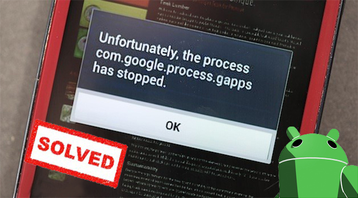 delete-google-play-store-permanent-data-to-fix-error-unfortunately-stopped-com-process-google-gapps