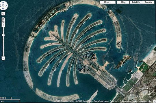 google-earth-alltop9-artificial-islands