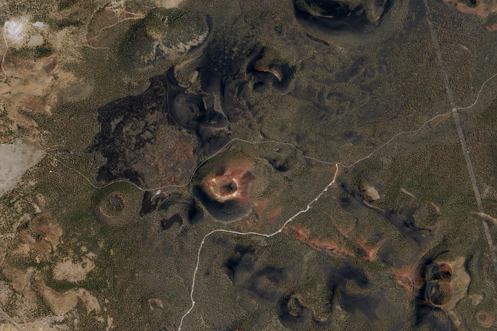 google-earth-marshalands-of-the-guadalquivir-rice-fields-amazing-google-earth-place