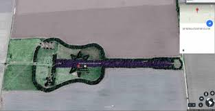 guitar-shaped-forest-in-google-earth-alltop9-unbelievable-place