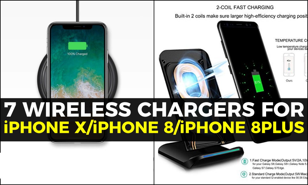 iphone-x-iphone8-iphone8plus-wireless-qi-chargers-india