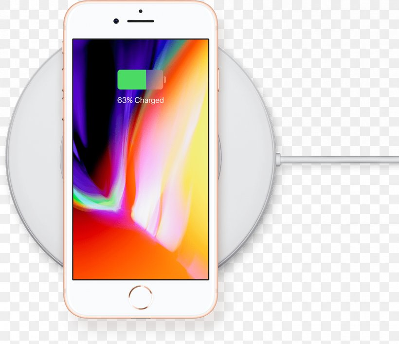 light-apple-iphone-x-iphone-8-iphone-8plus-wireless-charger