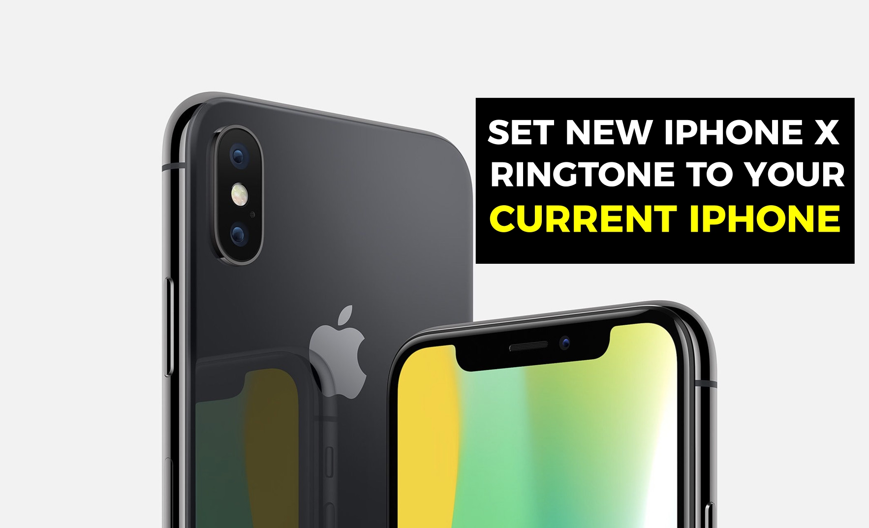 set-new-iphone-x-ringtone-to-your-current-iphone-5s-6-6s-6splus-7-7s-7splus-7plus-6plus