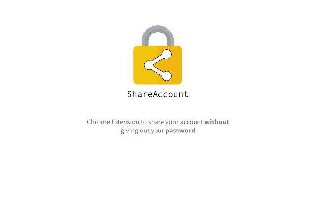 shareaccount-chrome-extension-to-share-netflix-hbo-amazon-prime-video-account-without-giving-password