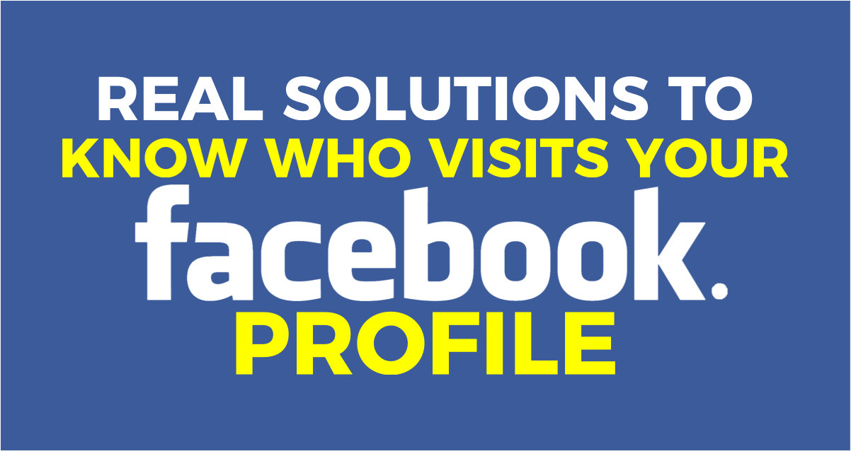 how-to-know-who-visited-my-facebook-profile