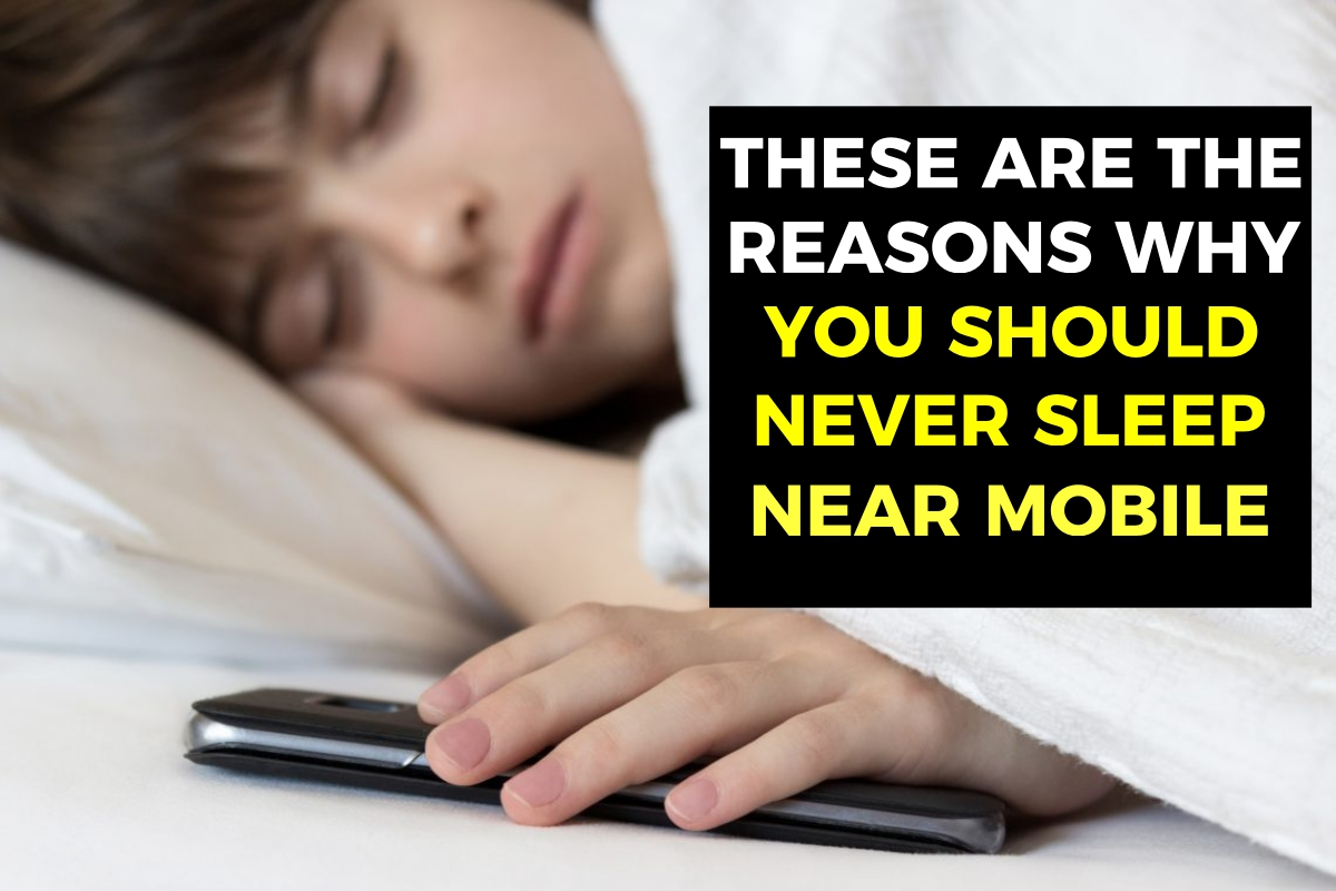 reasons-to-not-sleep-near-mobile