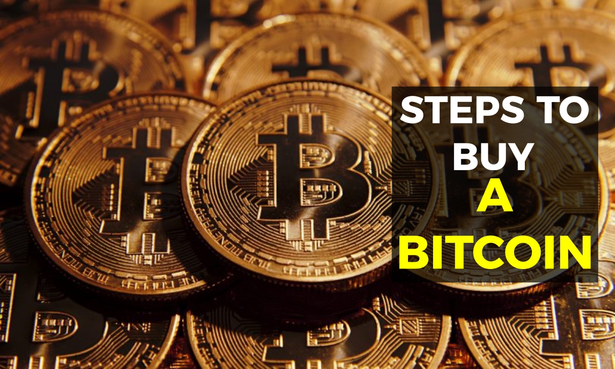 step-by-step-guide-to-buy-bitcoin