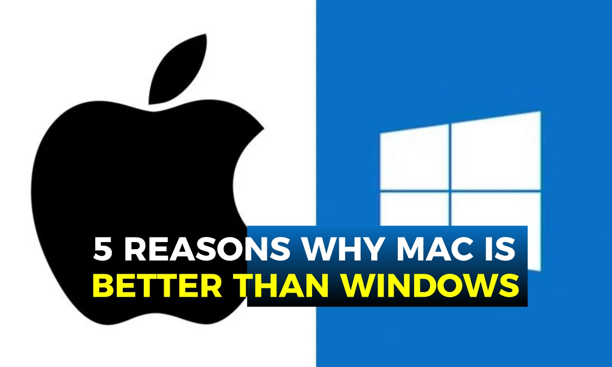 5-reasons-why-mac-is-better-than-windows