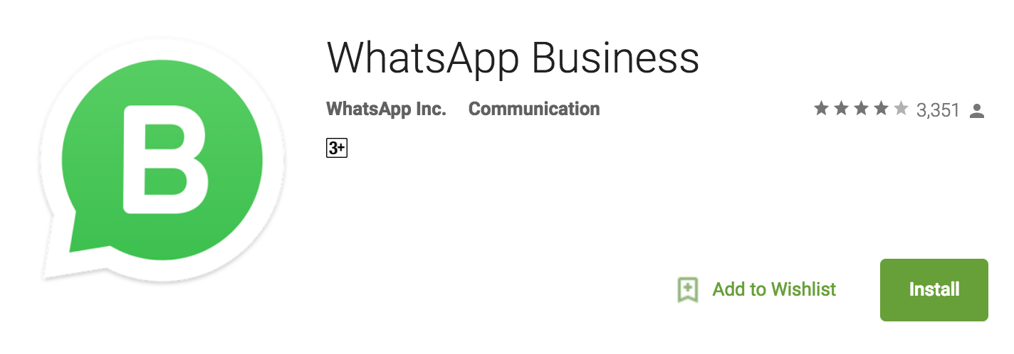 download-install-whatsapp-business-app