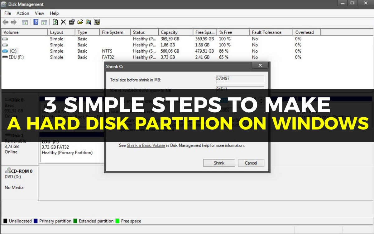 make-windows-hard-disk-partitions