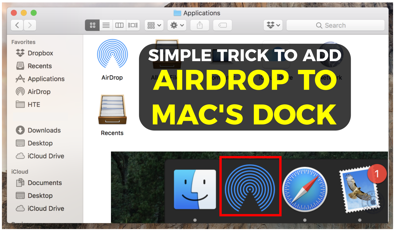 simple-trick-to-add-airdrop-to-imac-dock