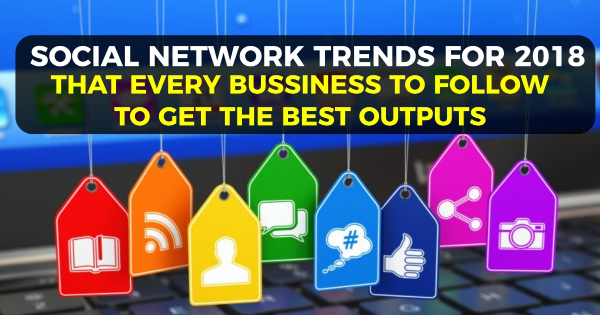 social-media-trends-for-2018-to-follow-to-get-more-likes-comments-engagement-reach