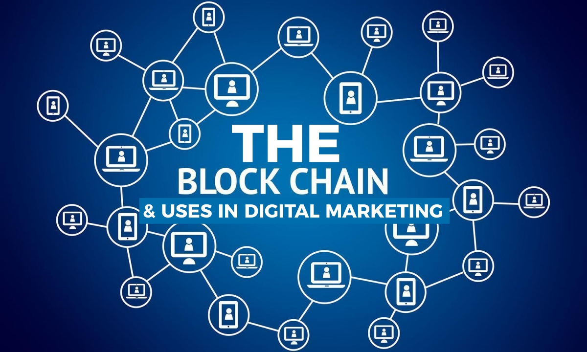 what-is-the-blockchain-its-uses-in-digital-marketing