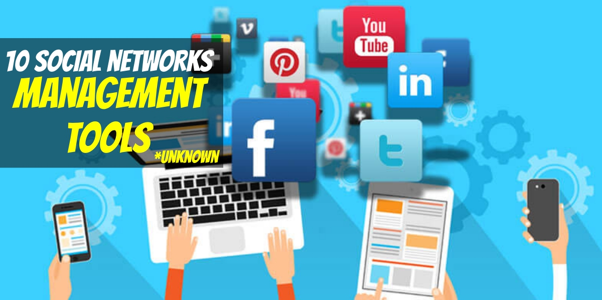 10-Tools-To-Help-Manage-All-of-Your-Social-Media-Accounts-facebook-twitter-google-plus-instagram-pinterest