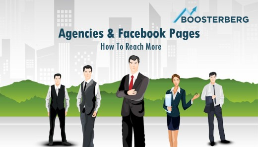 Boosterberg-Smart-Facebook-Advertising-Automation-Tool-Agencies-and-Facebook-How-to-Reach-More
