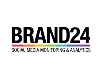 brand24_social_media_monitoring_analytics_tool_alltop9