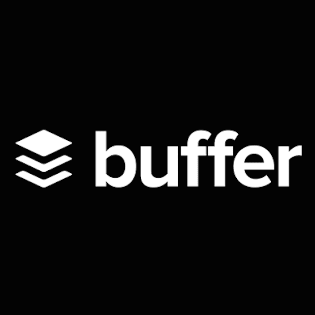 buffer-reply-tool