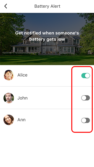 get-battery-low-alert-notificaiton-of-your-loved-ones