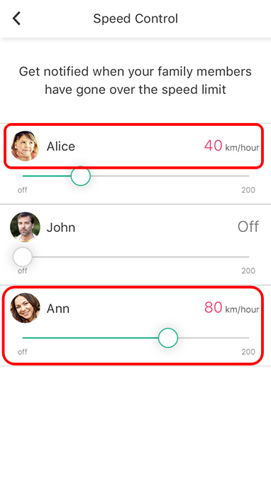 get-speed-notification-if-someone-of-your-family-member-exceeding-the-speed-limit