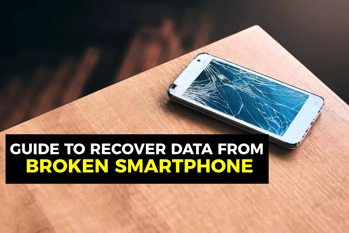 how-to-recover-data-files-photos-memories-from-broken-smartphone