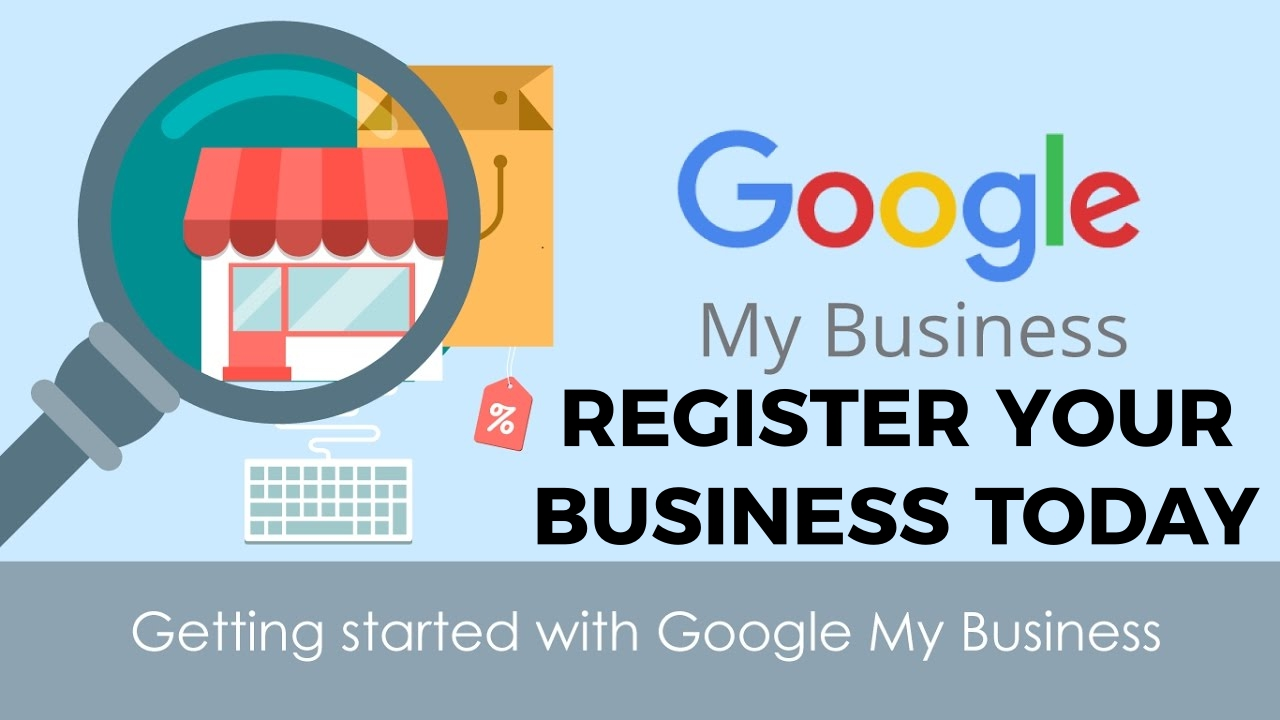 how-to-register-your-business-with-google-my-business