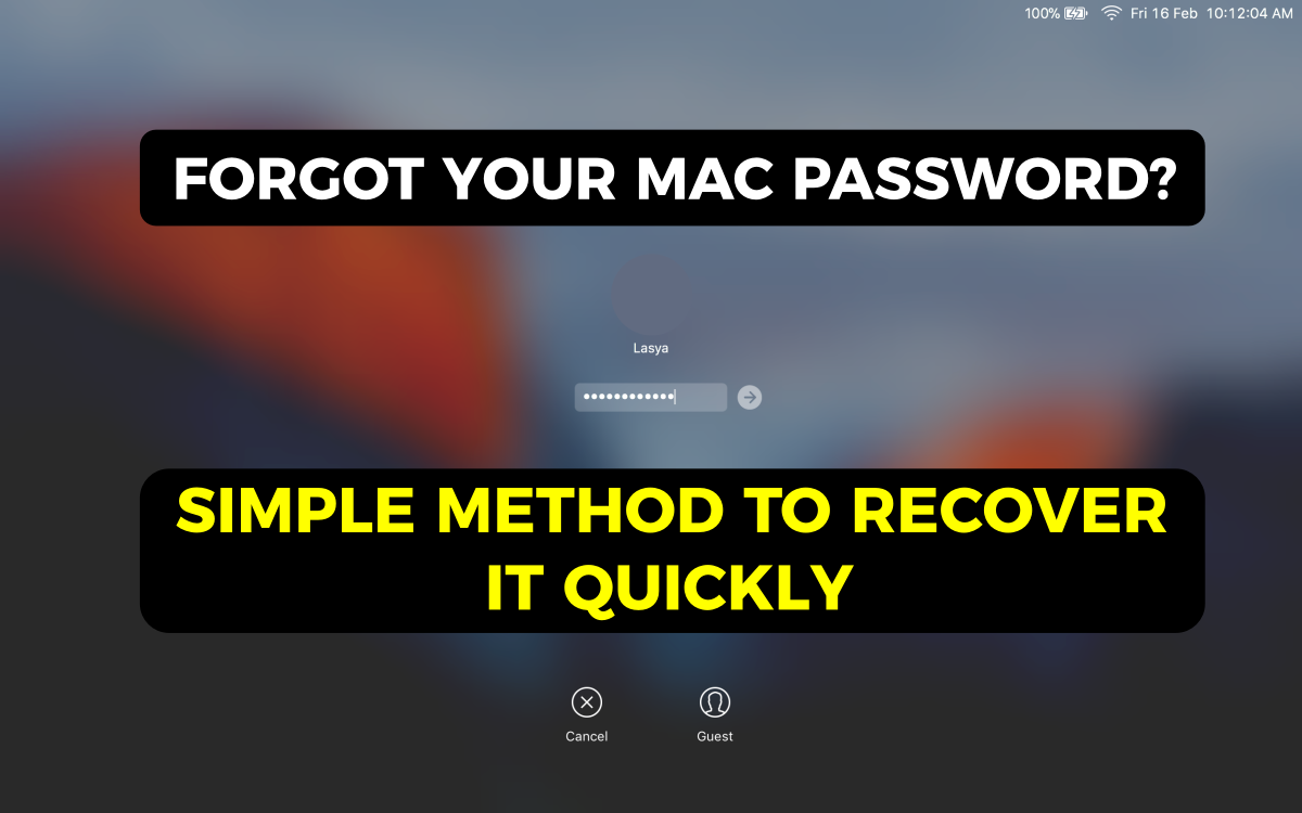 recover-rest-forgotton-mac-password-quickly-with-simple-methods