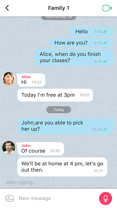 stay-connected-all-the-day-private-chats-circle-chat