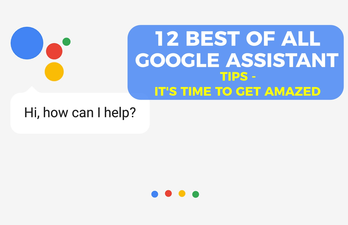 12-google-assistant-tips