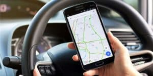 Best Free Offline GPS Apps