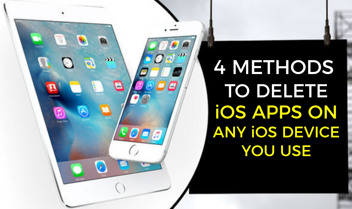 delete-ios-apps-on-iphone6-6s-8-8plus-x-10-se-ipad-pro-any-ios-device